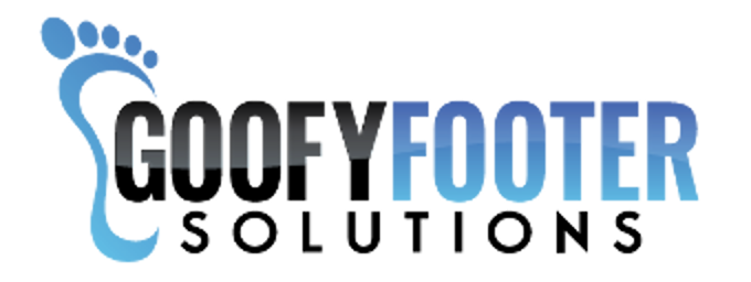 Goofyfooter Solutions logo